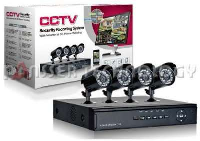 combo-de-4-camaras-720-hd-night-vision