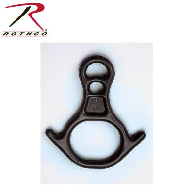 Rothco Rescue Figure 8 Ring